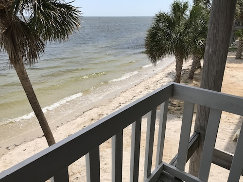 Check Expedia for Availability of Shell Point Beach Town Home. Beautiful Waterfront Townhome