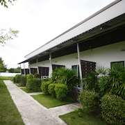Grand Garden Home Resort