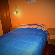 River House Arequipa - Hostel