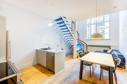 Check Expedia for Availability of Les Lofts St-Pierre