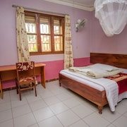 Starlight Hotel Mbale