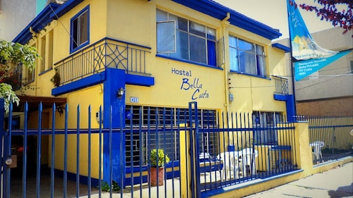 Hostal Bella Costa
