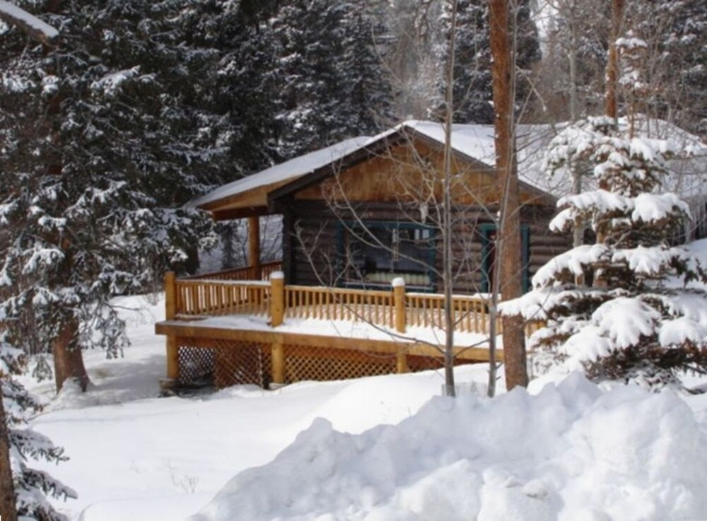 north cozy colorado directory pet columbine in the central os friendly grand mountain lake cabins columbinecabinsgrandlake vacation