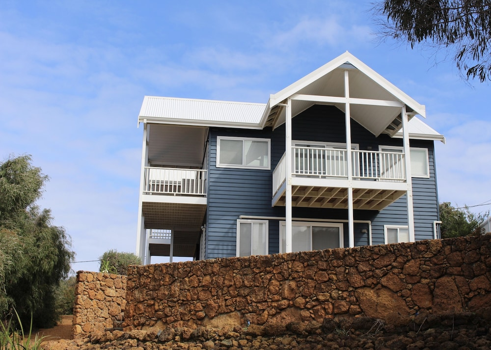 Flinders View Beach House Augusta Aus
