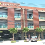 Tandeaw View