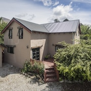 Cardrona Captain's Lodge