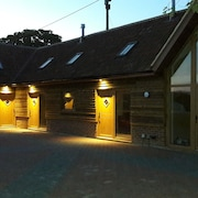 Homestead Stables