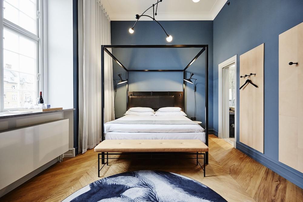 Nobis Hotel Copenhagen (Copenhagen) - 2018 Hotel Prices | Expedia