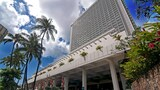 Gaia Hawaii at Ala Moana Hotelcondo