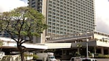 Ala Moana Hotel Condo by Gaia Hawaii Vacation Rentals - Honolulu Hotels