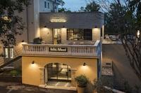 Hotel Peteani (1 of 20)