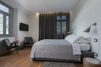 Hotel Peteani (13 of 20)