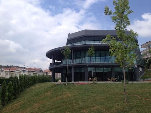 Top 10 Accommodation Near Acibadem Bursa Hospital from AU 43  91ae9596be