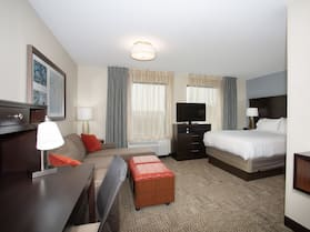Staybridge Suites Denver South - Highlands Ranch, an IHG Hotel