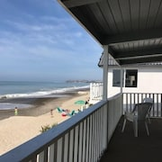 35315 Beach Road by RedAwning