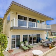 35221 Beach Road by RedAwning