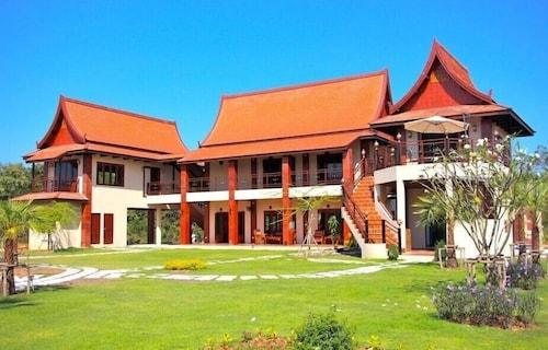 Nakara Villa Udon Thani