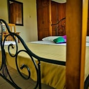 Entebbe Vine Inn