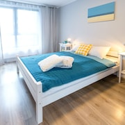 FriendHouse Apartments - Vistula & Wawel