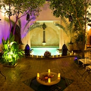 Riad Dar Dialkoum - Adults Only