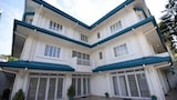 VMC Vacation Home - Baguio Hotels