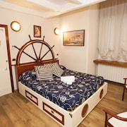 Bed & Breakfast Ausonia