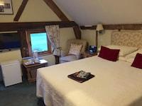 Lowe Farm Bed & Breakfast (21 of 31)