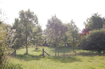 Pembridge, Leominster, Herefordshire, HR6 9JD.