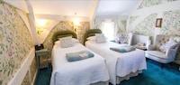 Lowe Farm Bed & Breakfast (12 of 31)