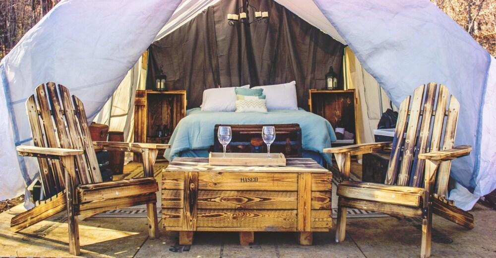Carolina River Ranch: 2019 Room Prices , Deals & Reviews | Expedia