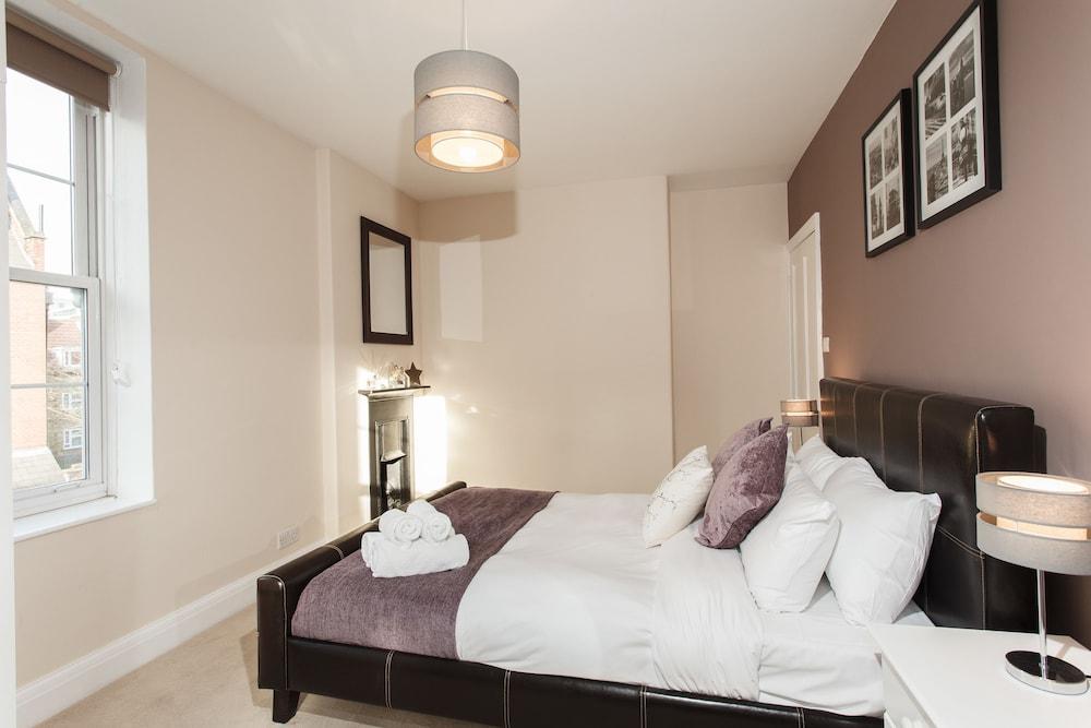 cdp apartments london bridge 2018 room prices deals reviews