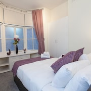 Prestige Apartments Finchley Road