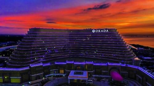 Okada Manila 2019 Room Prices Deals Amp Reviews Expedia