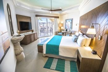 Panama Jack Resorts Playa del Carmen All Inclusive-Formerly Gran Porto