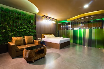 Dream Design Hotel