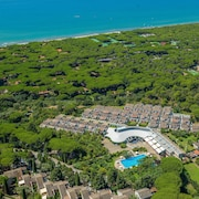 Residence Park Solemaremma