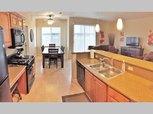 Great Place to stay Downtown Luxury Condo at Citifront near Salt Lake City