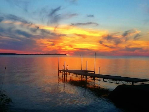 Best Door County Cottages For 2019 Find Cheap 73 Cottage