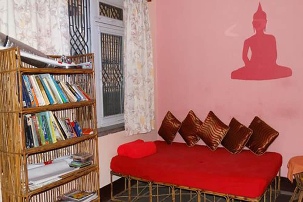 Buddha Rooms Nepal: 2018 Room Prices, Deals & Reviews | Expedia