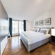 Modern Furnished, Central, Free Wi-fi and Parking - 2 -