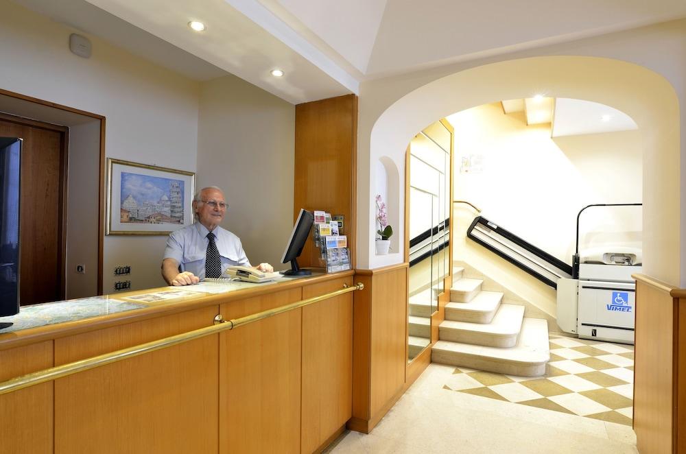 Tex Voor Badkamer : Hotel tex faciliteiten en beoordelingen expedia