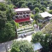 Mansion Buenavista