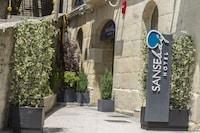 SANSEbay Hotel (22 of 64)