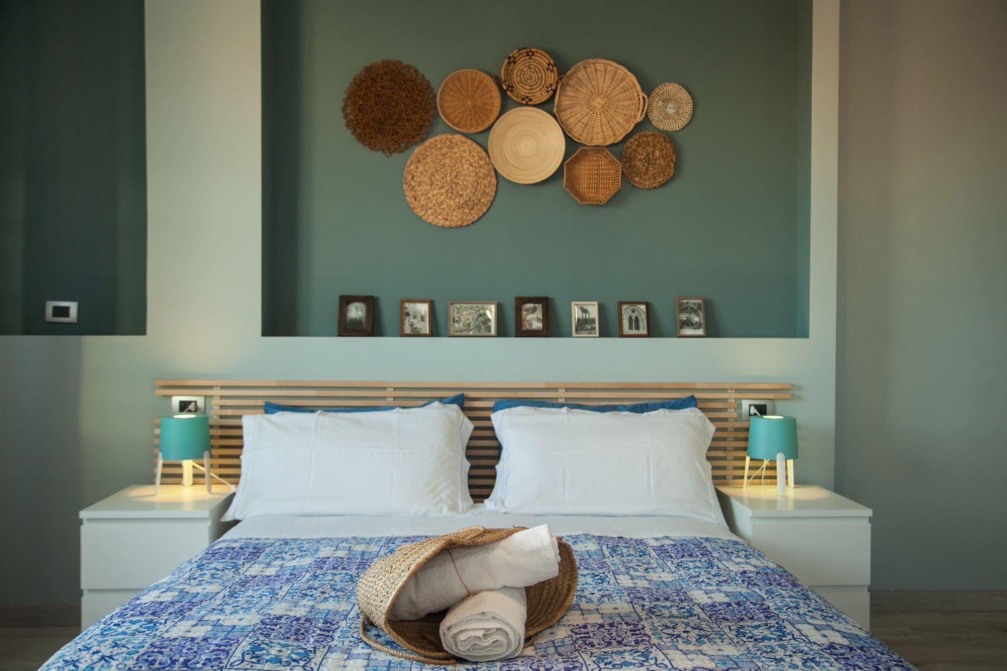 La Terrazza di Empedocle, Agrigento: Hotelbewertungen 2020