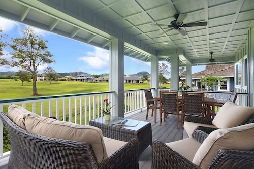 Wainani Poipu Hale 3 Bedroom by RedAwning