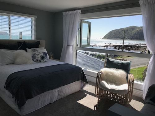 Wellington Beach Suite