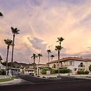 Affordable Luxury in the Valley of the Sun!