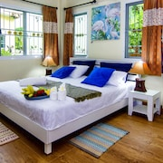 Villa Adelle Bang Tao 2 bedroom house