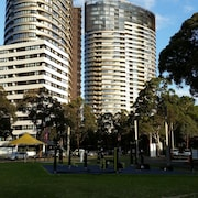 Sydney Olympic Park Accommodation 2017 2018 Hotel Deals In