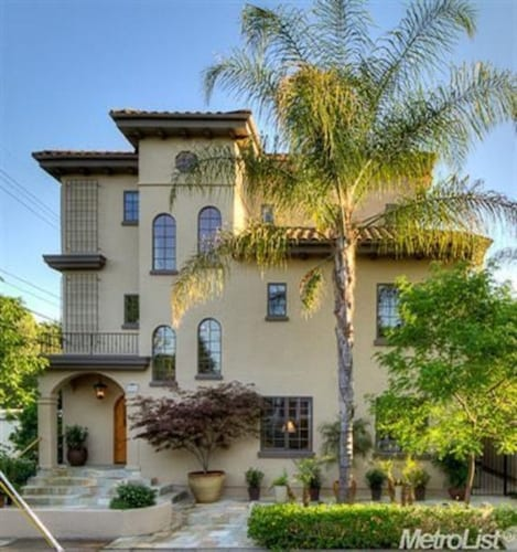 Serine, Private Villa Oasis - East Downtown Sacramento
